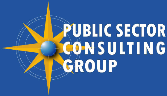 Public Sector Consulting Group